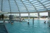 Olympisch Zwembad Vichy